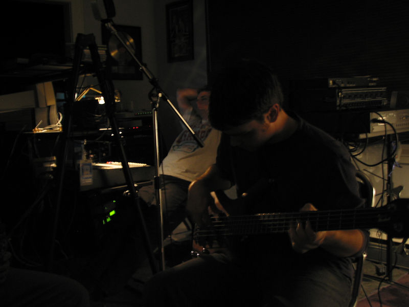 2004_2_20_Recording_With_Armand_004