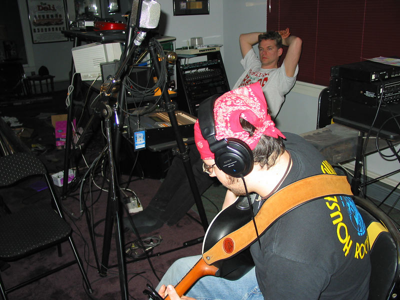 2004_2_20_Recording_With_Armand_037