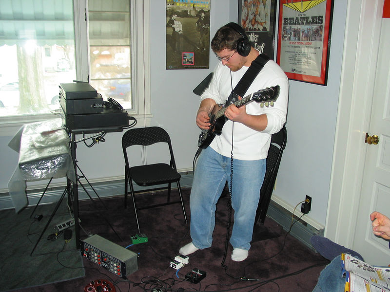 2004_2_20_Recording_With_Armand_043