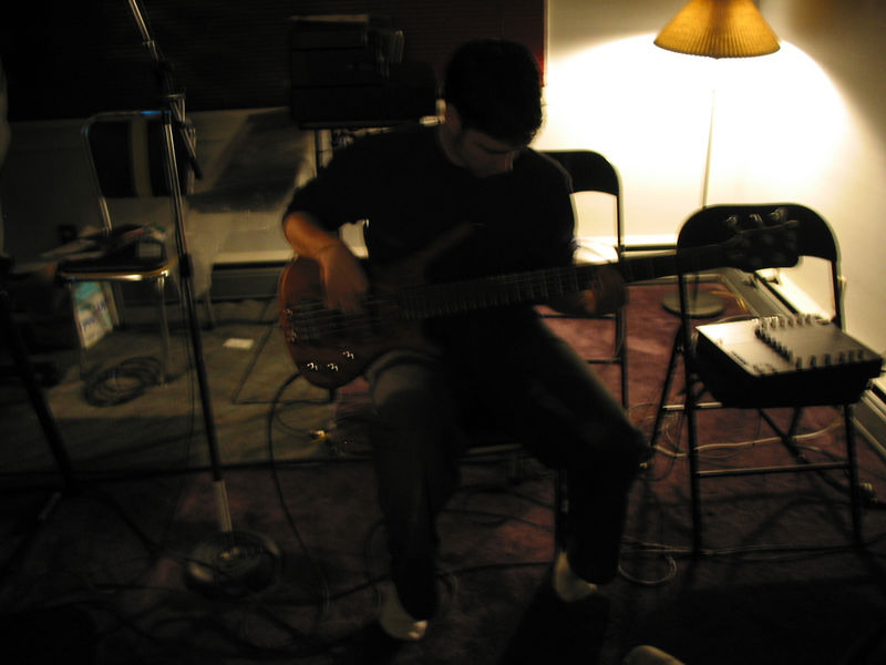2004_2_20_Recording_With_Armand_001