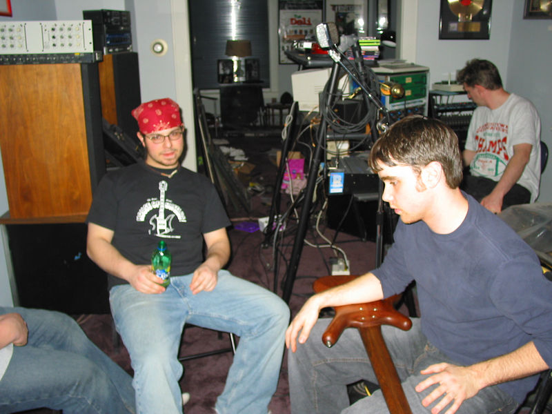 2004_2_20_Recording_With_Armand_023