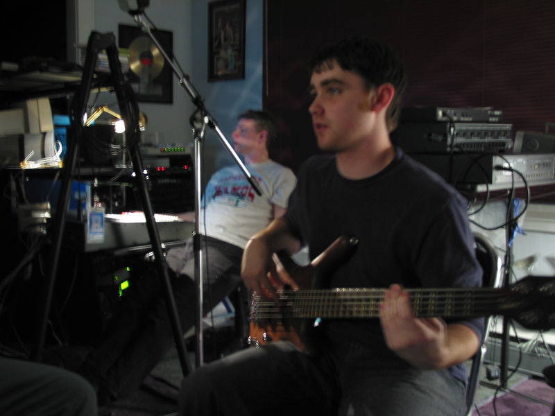 2004_2_20_Recording_With_Armand_008