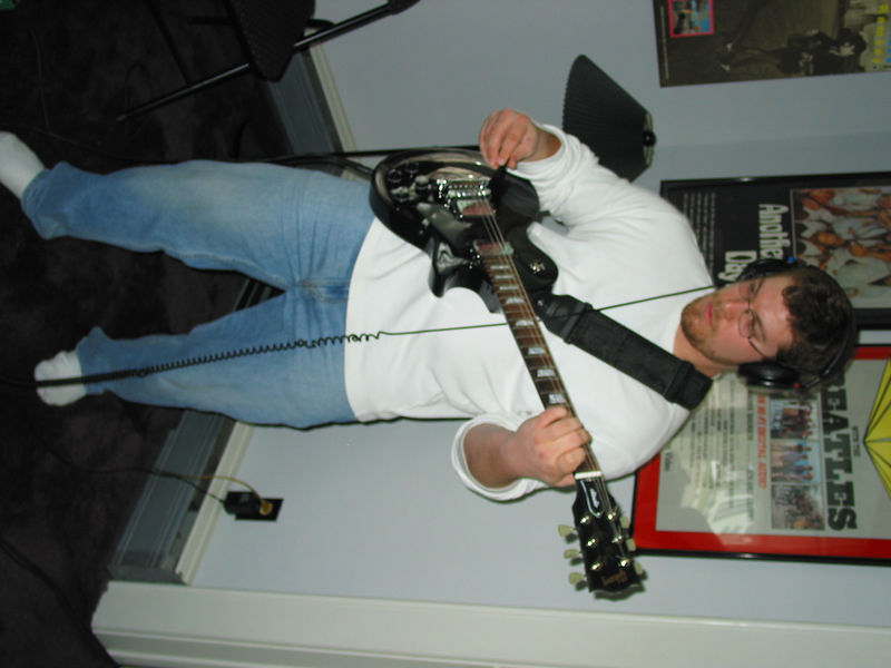 2004_2_20_Recording_With_Armand_046