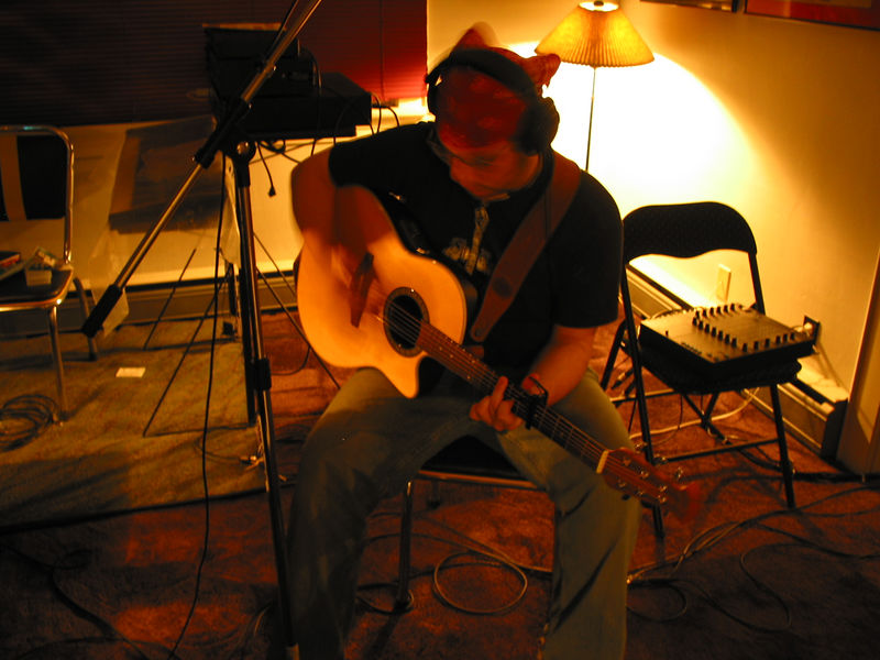 2004_2_20_Recording_With_Armand_036