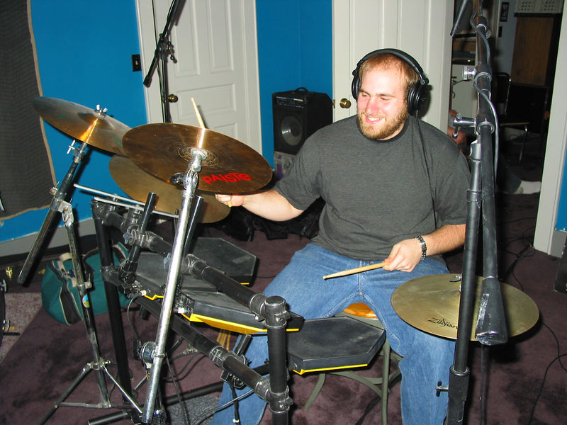 2004_2_20_Recording_With_Armand_029