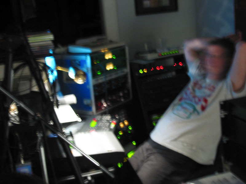 2004_2_20_Recording_With_Armand_013