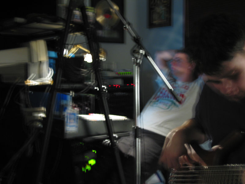 2004_2_20_Recording_With_Armand_011
