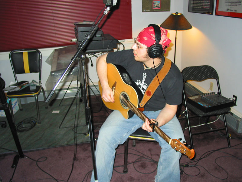 2004_2_20_Recording_With_Armand_031