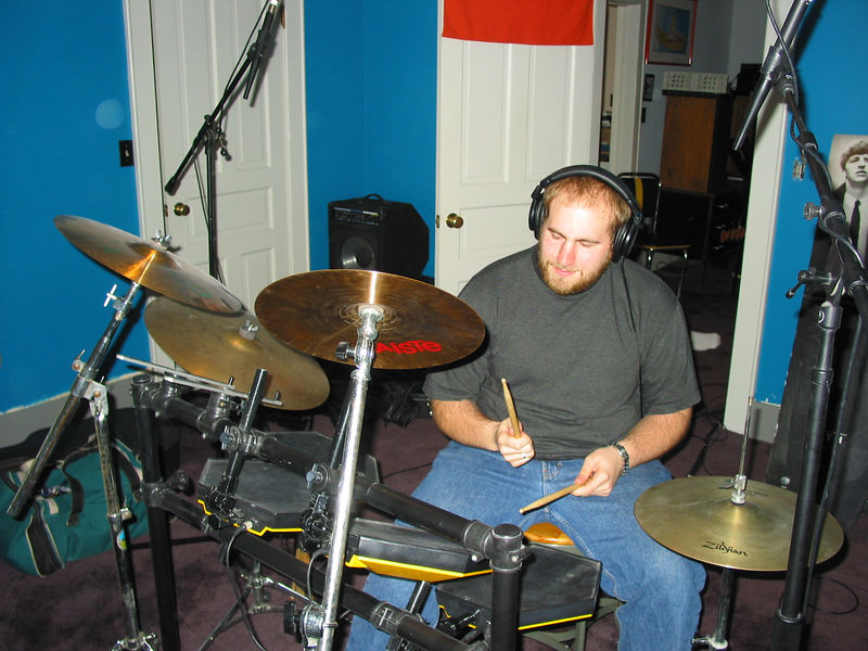2004_2_20_Recording_With_Armand_028