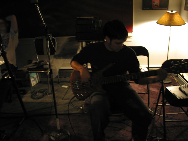 2004_2_20_Recording_With_Armand_003