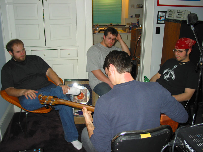 2004_2_20_Recording_With_Armand_018