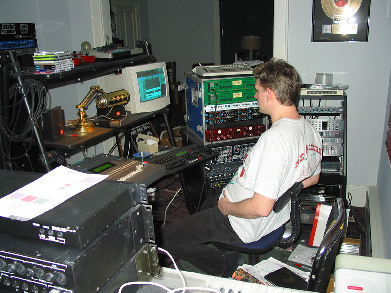 2004_2_20_Recording_With_Armand_020