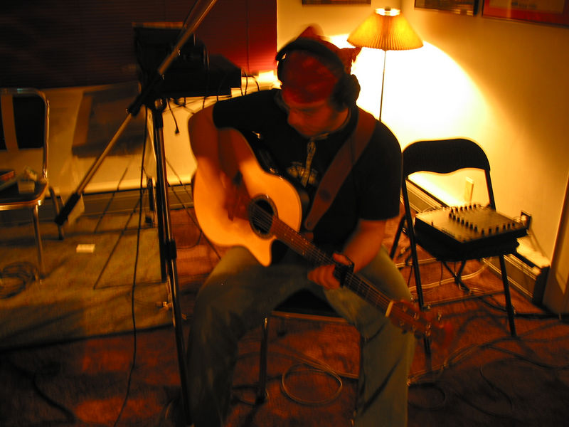 2004_2_20_Recording_With_Armand_035