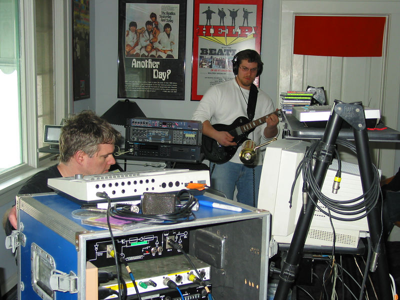 2004_2_20_Recording_With_Armand_041