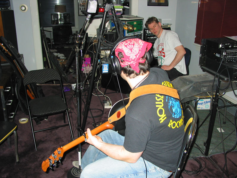 2004_2_20_Recording_With_Armand_030