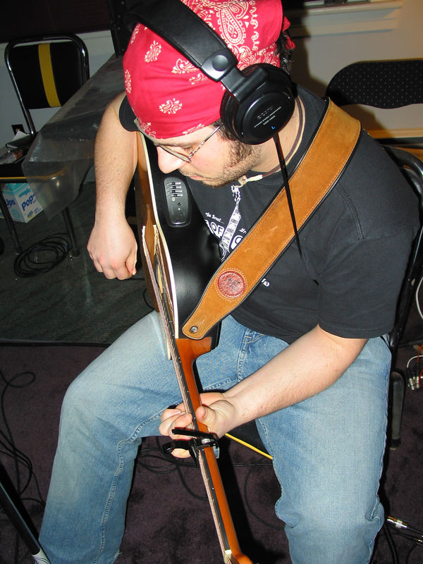 2004_2_20_Recording_With_Armand_038