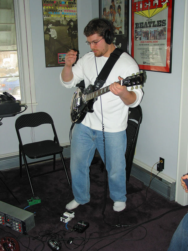 2004_2_20_Recording_With_Armand_044