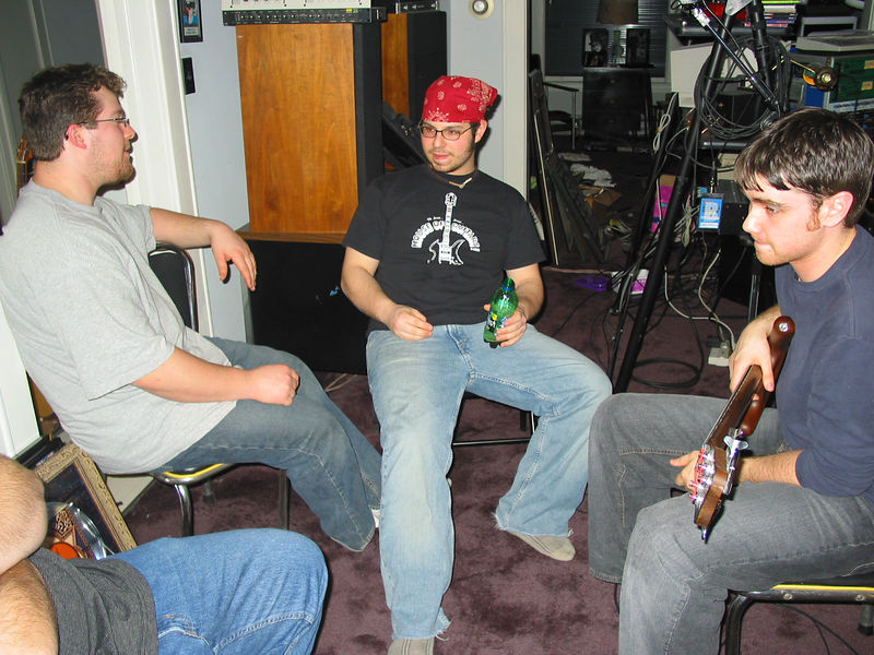 2004_2_20_Recording_With_Armand_022