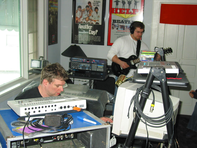 2004_2_20_Recording_With_Armand_042