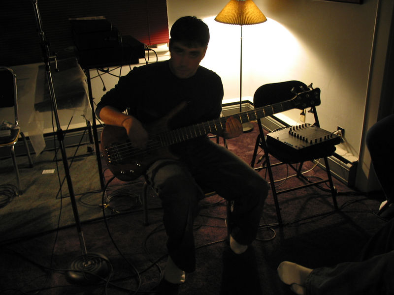 2004_2_20_Recording_With_Armand_002