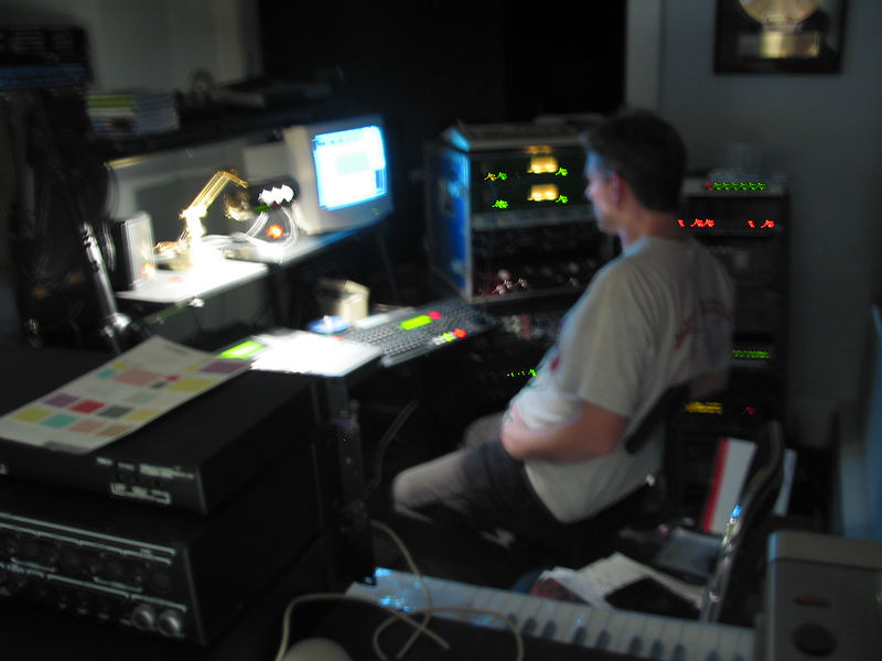 2004_2_20_Recording_With_Armand_017