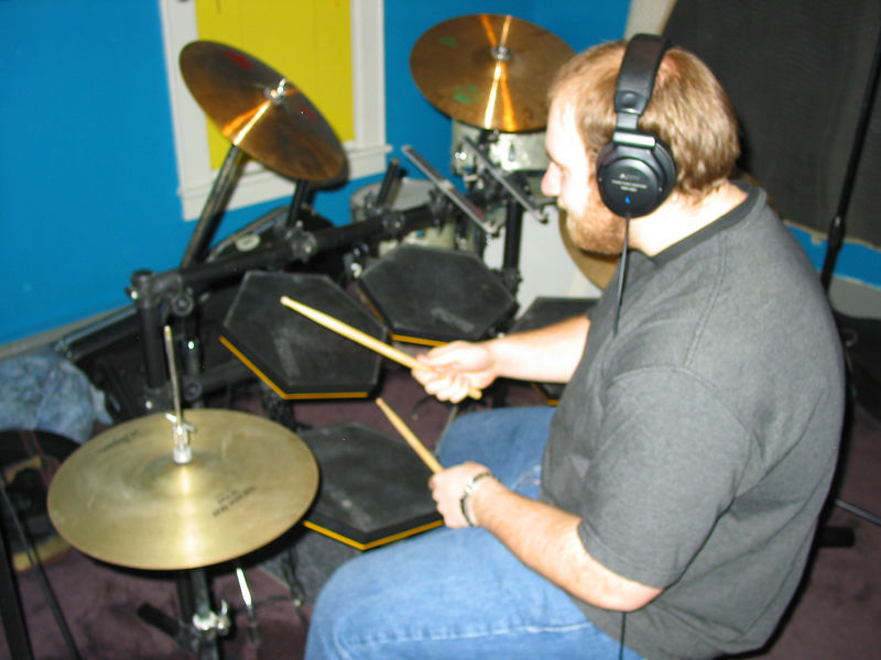 2004_2_20_Recording_With_Armand_026