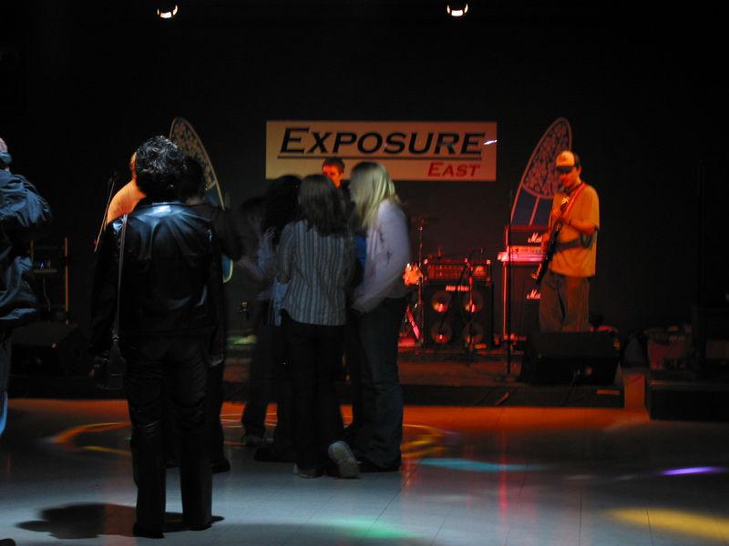 2004_3_20_Exposure_013