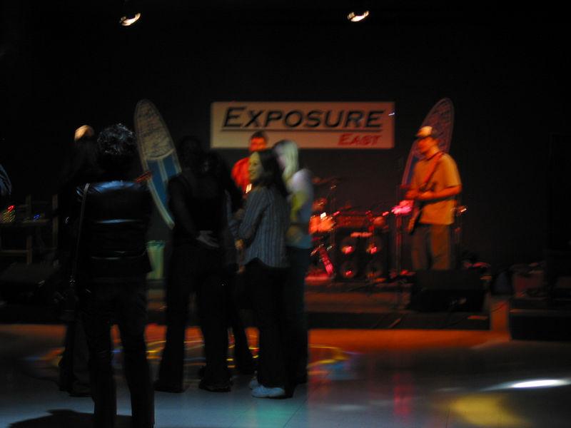 2004_3_20_Exposure_014