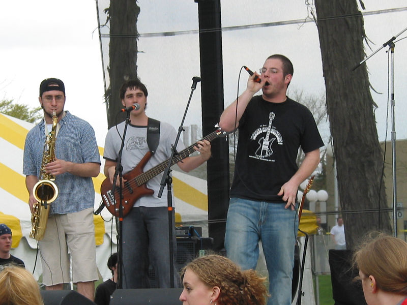 2004_5_1_Fred_Fest_071