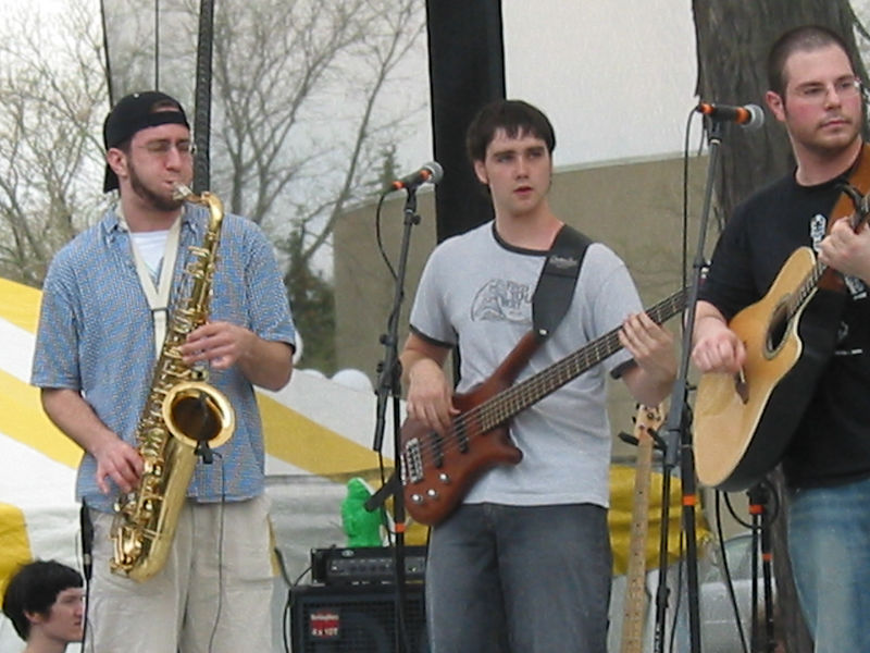 2004_5_1_Fred_Fest_084