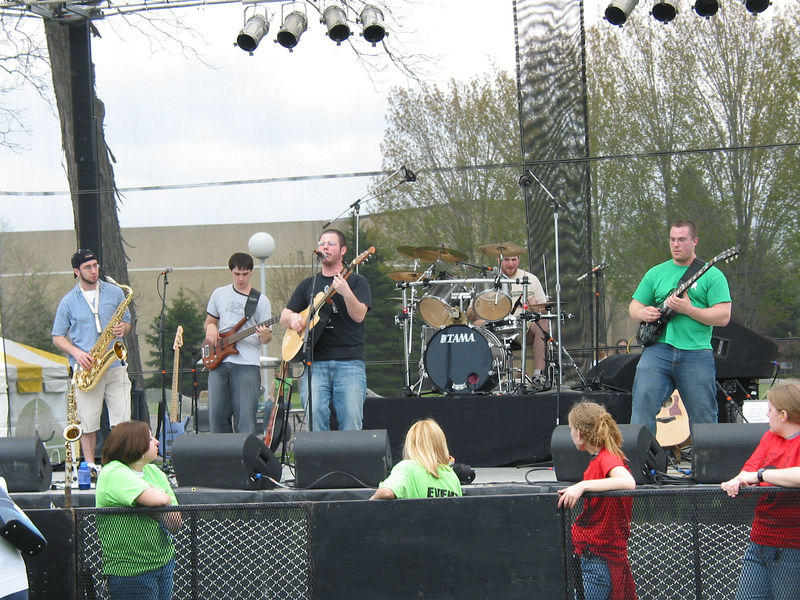 2004_5_1_Fred_Fest_030