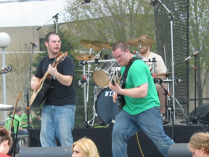 2004_5_1_Fred_Fest_050