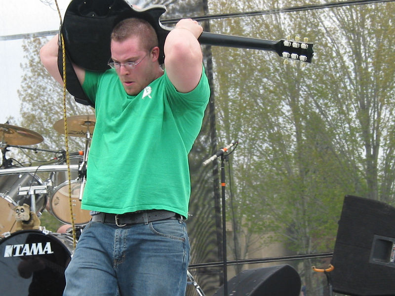 2004_5_1_Fred_Fest_096