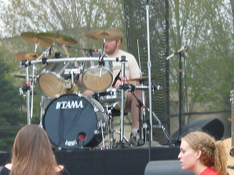 2004_5_1_Fred_Fest_055