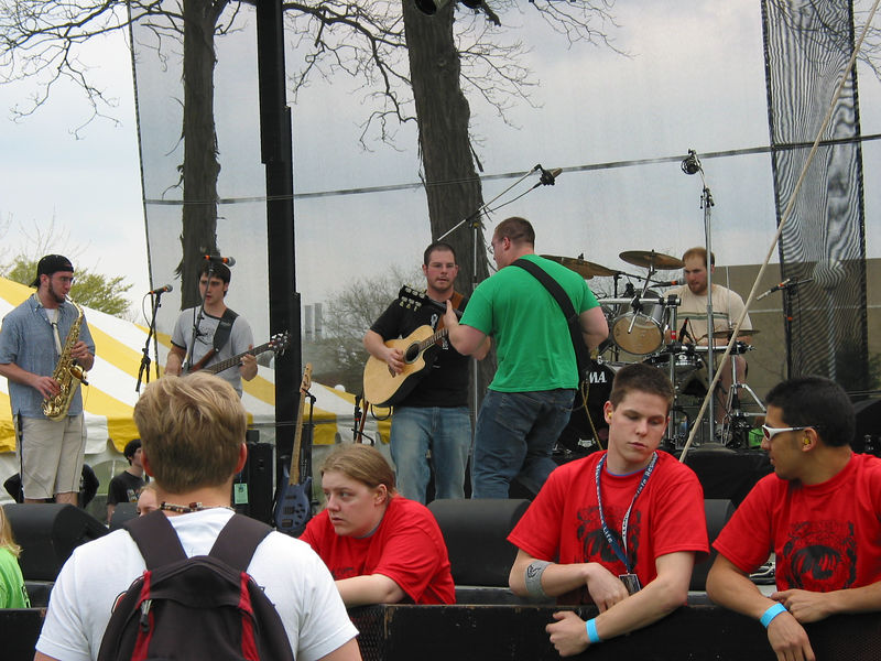 2004_5_1_Fred_Fest_087