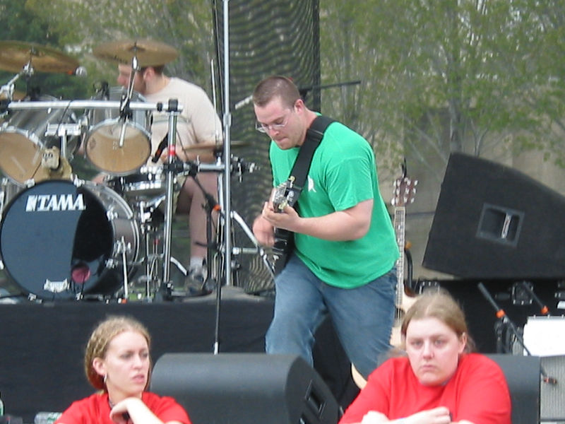 2004_5_1_Fred_Fest_009