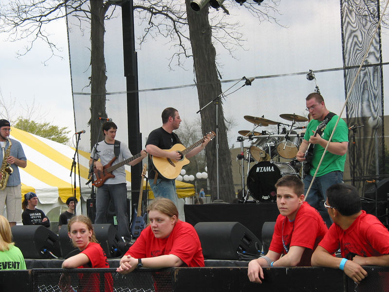 2004_5_1_Fred_Fest_086