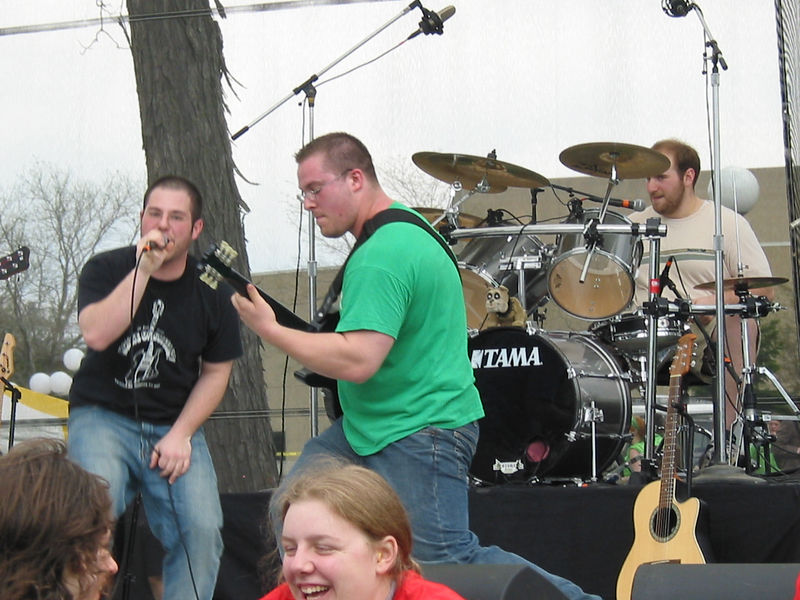 2004_5_1_Fred_Fest_074