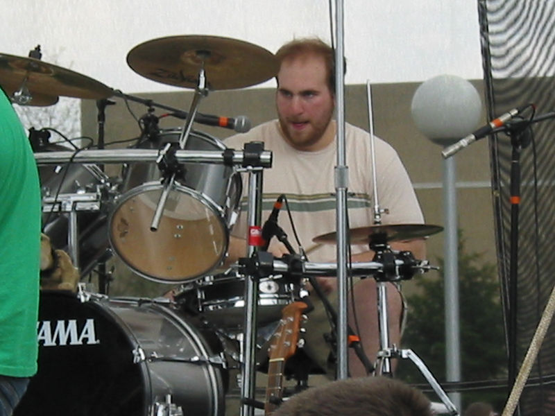 2004_5_1_Fred_Fest_070