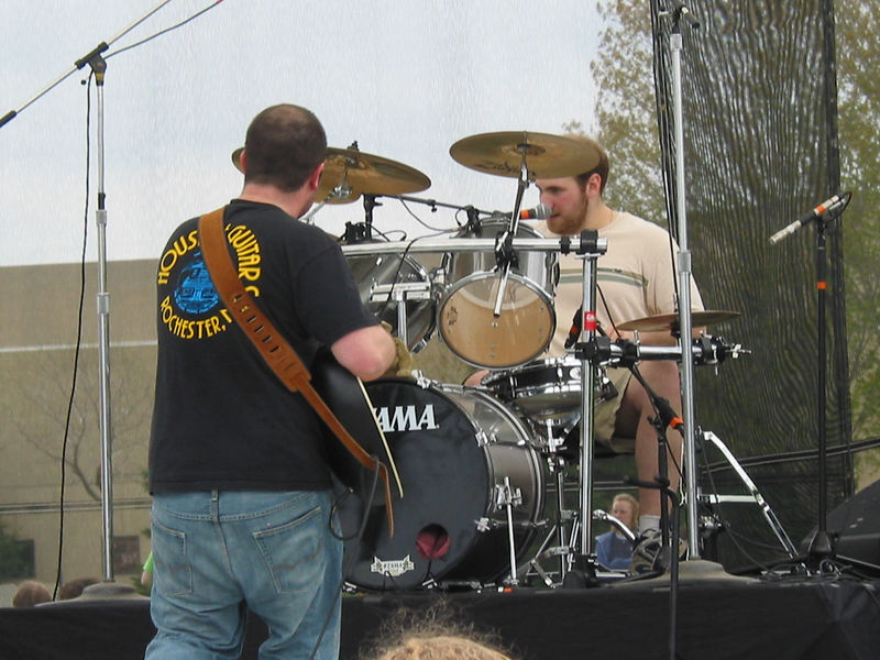2004_5_1_Fred_Fest_099