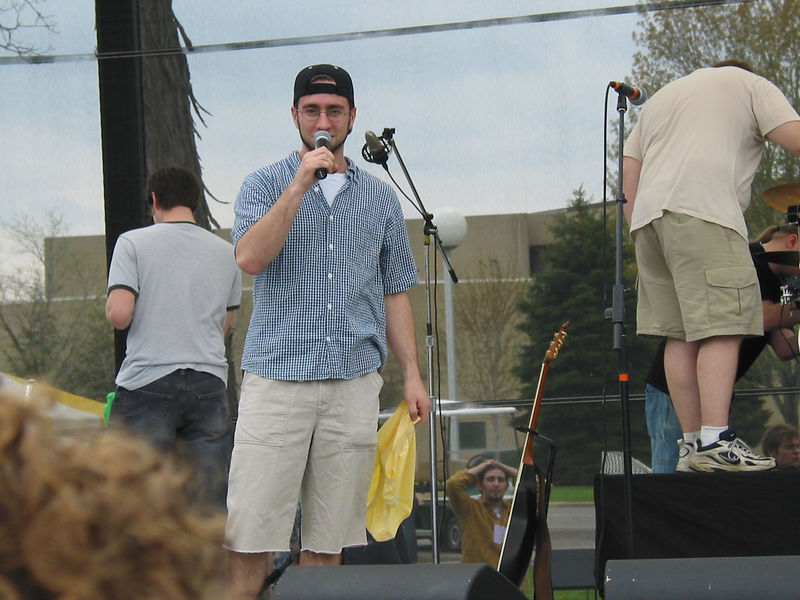 2004_5_1_Fred_Fest_133