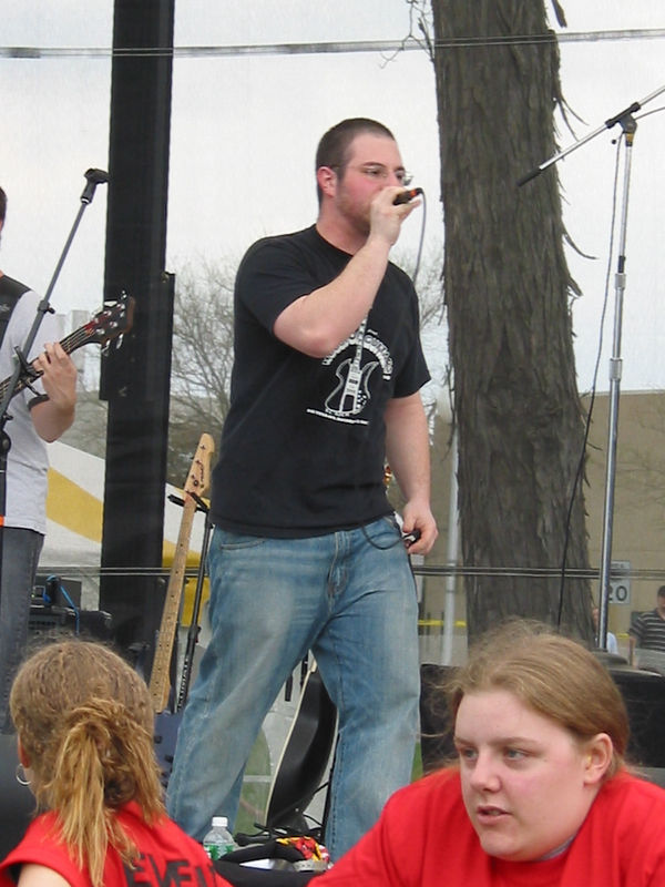2004_5_1_Fred_Fest_067