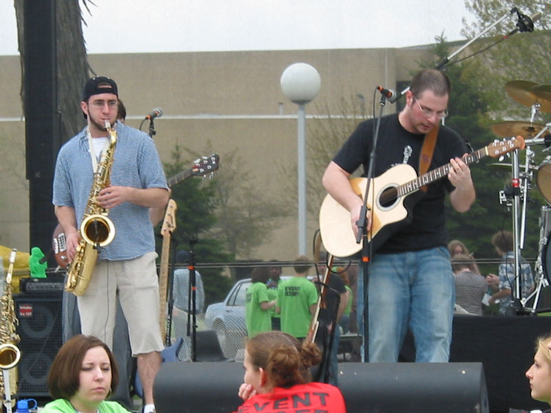 2004_5_1_Fred_Fest_058