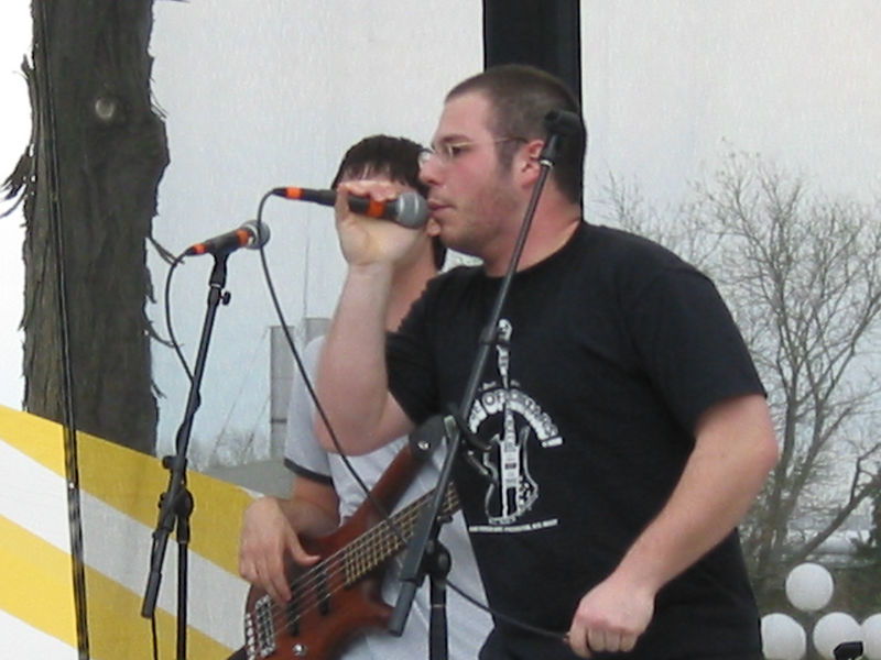 2004_5_1_Fred_Fest_076