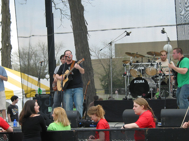 2004_5_1_Fred_Fest_085