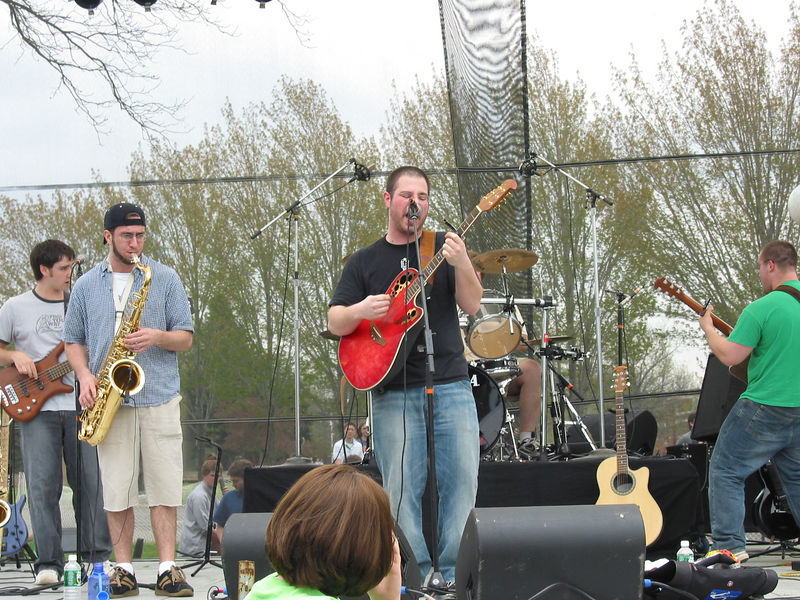 2004_5_1_Fred_Fest_129