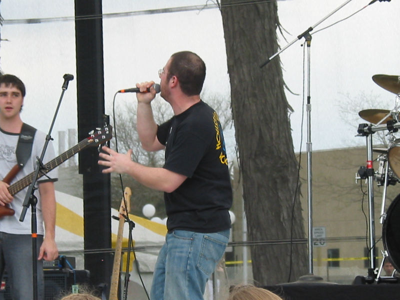 2004_5_1_Fred_Fest_068