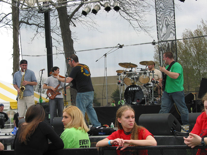 2004_5_1_Fred_Fest_101