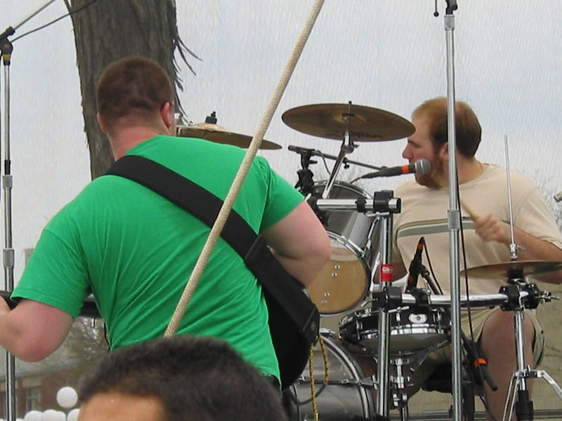 2004_5_1_Fred_Fest_092