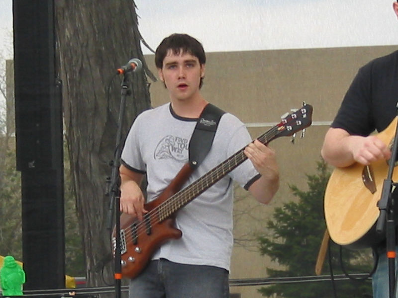 2004_5_1_Fred_Fest_025